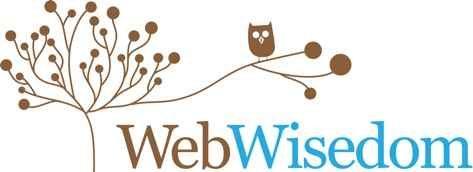 WebWisedom LLC